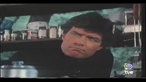 vlcsnap 8304236 - El cerebro computadora-1982-tv movie-vhsrip-doblada (1 link mega)