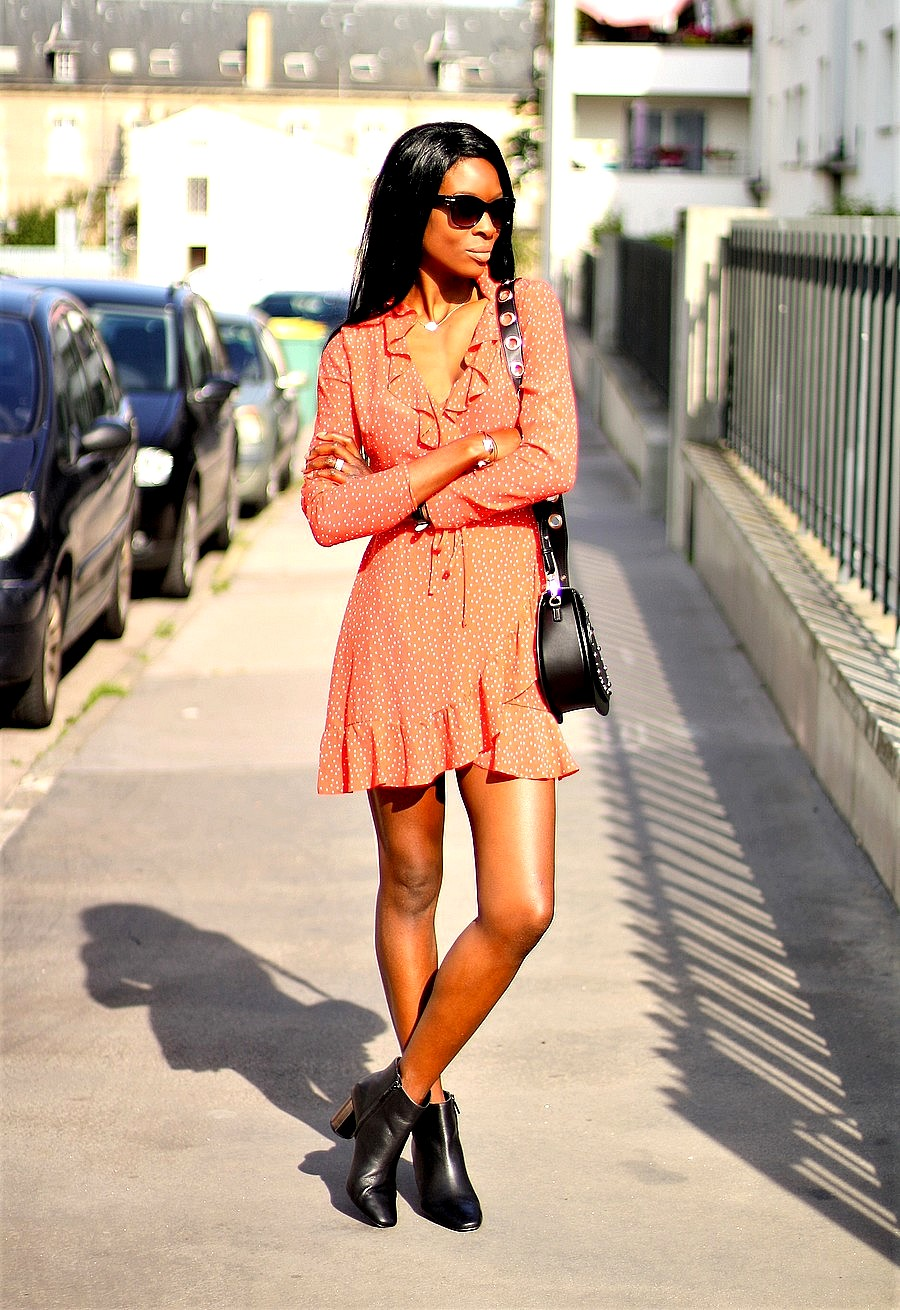 robe-portefeuille-realisation-par-dupe