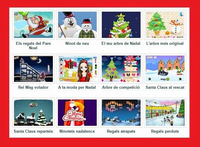 http://jocsflash.dibuixos.cat/nadal/