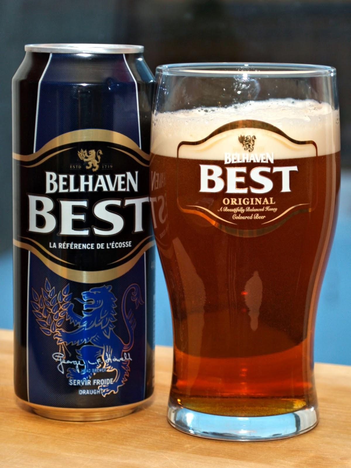 O Beer Beer O'Cloc...