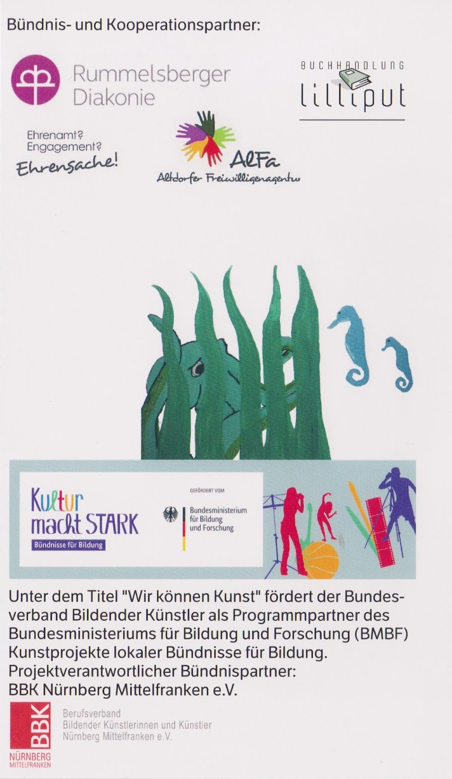 Atelier Und Ladengalerie In Altdorf Bei Nurnberg