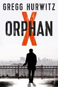 https://www.harpercollins.de/buecher/krimis-thriller/orphan-x-harpercollins
