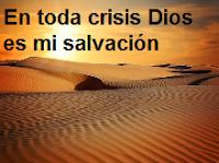 Predicaciones cristianas: Jesús sana a un paralítico