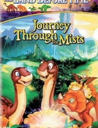 The Land Before Time IV: Journey Through the Mists | Bmovies