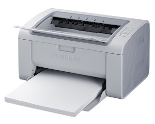 download-samsung-ml-1860-driver-printer