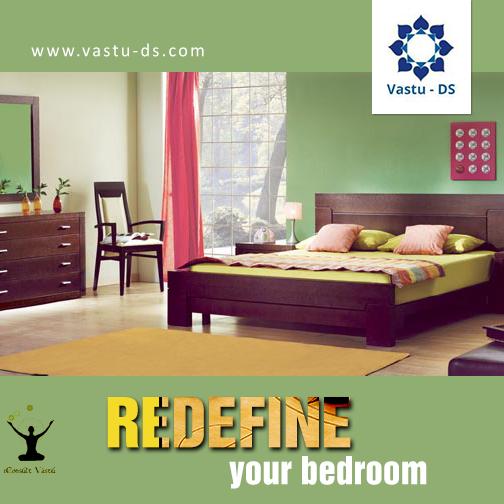Vastu Consultants In Bangalore Vastu Consultant In Mysore