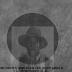 Rabs Vhafuwi ft Mrmo - Walking Away (Maroux SA Remix)  [Download]