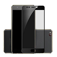 nubia m2 lite full protection case
