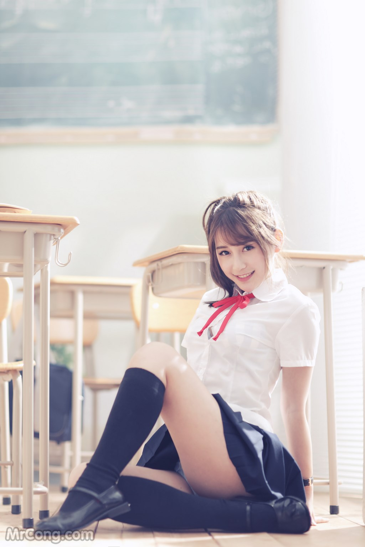 Image Girl-xinh-Dai-Loan-by-Joseph-Huang-Phan-3-MrCong.com-0017 in post Các cô gái Đài Loan qua góc chụp của Joseph Huang (黃阿文) - Phần 3 (1470 ảnh)