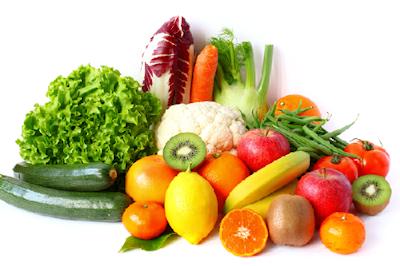 Dasar-Dasar Vitamin B12 dan Manfaatnya Untuk Tubuh