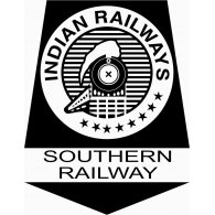 Southern Railway Senior Resident Recruitment