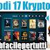 Kodi 17 Krypton - Come Aggiungere Una Repository