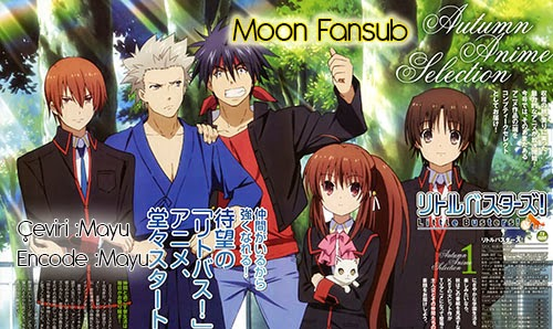 Little_Busters_Teaser_01.jpg