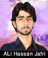 http://www.humaliwalayazadar.com/2016/09/ali-hassan-jafri-nohay-2015-to-2017.html