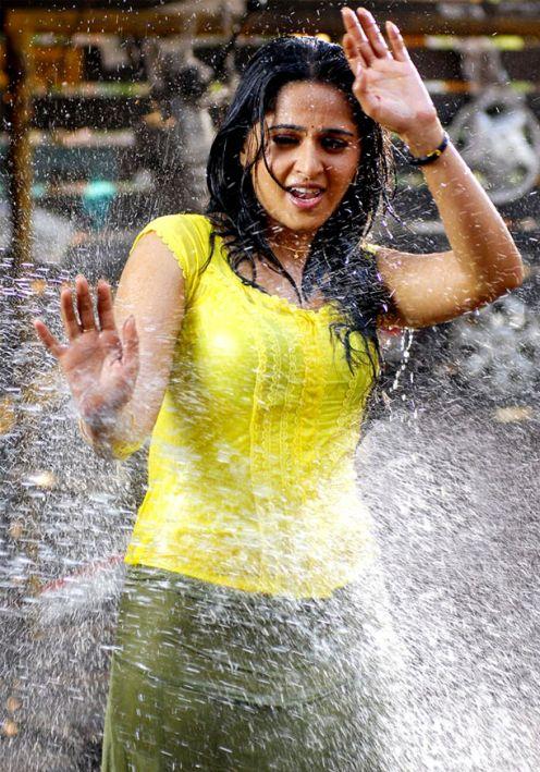 sauth indian porn actress xxx
