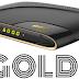 Lançamento!!! Pop TV GOLD SAT Receptor ACM Gshare SKS/IKS
