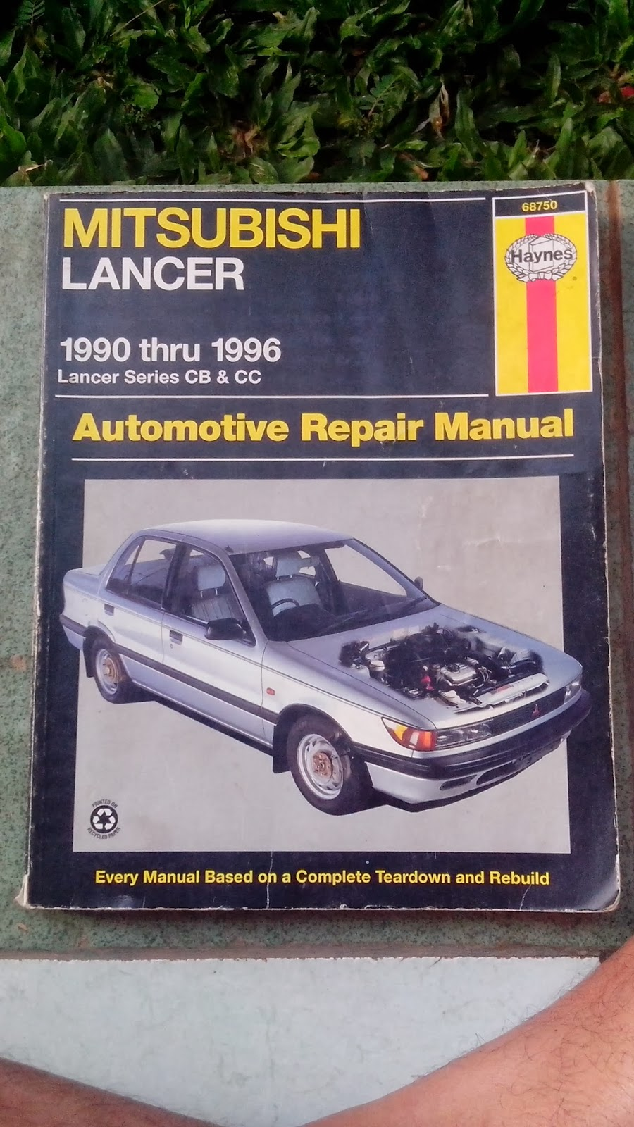 Mitsubishi Lancer 1991 Wiring Diagram Manual Guide Fuse Box Of Images Gallery