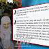 'Buah dada Nurul Izzah nampak bergegar-gegar, bergoyang dan boucing'