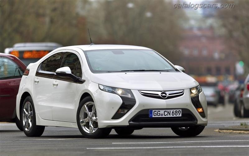 صور سيارة اوبل امبيرا 2012 - اجمل خلفيات صور عربية اوبل امبيرا 2012 - Opel Ampera Photos Opel-Ampera_2012_800x600-wallpaper-19.jpg