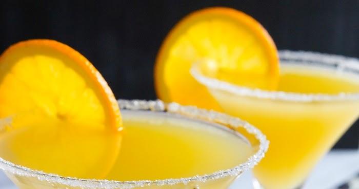 The Pioneer Woman Food Amp Friends Latest Post Elderflower Orange Cocktail Bake At 350 176