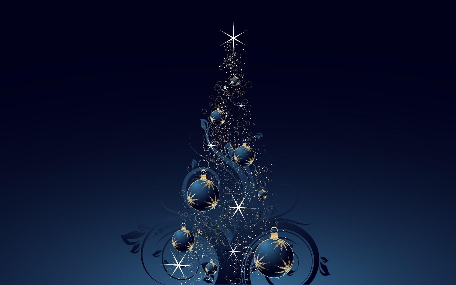Wallpaper Categories Christmas  3d Hd Wallpapers