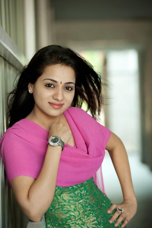 Actress Reshma Photo Gallary