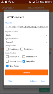 {filename}-New Working Server For 9mobile 60mb Capped Blazing Flawlessly | Hacked By Gad