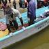Τραγωδία στην Ουγκάντα: Ξεκληρίστηκε ποδοσφαιρική ομάδα και οπαδοί της - ΒΙΝΤΕΟ