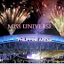 Miss Universe to be held in World's Largest Indoor Arena?