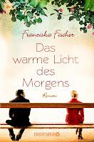 https://www.amazon.de/Das-warme-Licht-Morgens-Roman-ebook/dp/B01N2I020B