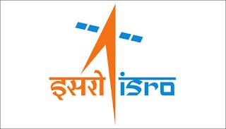 भारतीय अंतरिक्ष अनुसंधान संगठन- हिंदी टाइपिस्ट और तकनीशियन-बी की आवश्यकता