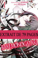 http://www.pika.fr/sites/pika.fr/files/liseuse/Bakemonogatari01/index.html