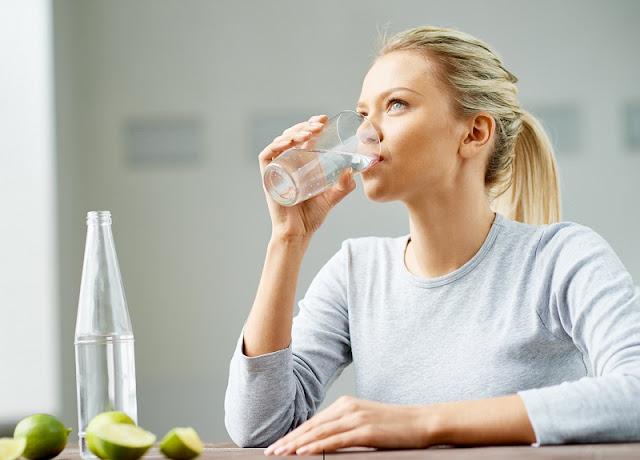 10 Cara Cepat Menstruasi Buat yang Haidnya Tidak Teratur atau Tidak Lancar