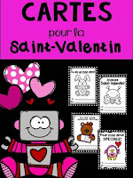 https://www.teacherspayteachers.com/Product/French-Valentine-Cards-Cartes-pour-la-saint-Valentin-3578297