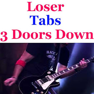 Loser Tabs3 Doors Down. How To Play Loser3 Doors Down Song On Guitar Tabs & Sheet Online,Loser Tabs 3 Doors Down - Loser EASY Guitar Tabs Chords,aerosmith dream on,aerosmith songs,aerosmith crazy,aerosmith what it takes,aerosmith Loser  lyrics,aerosmith Loser  mp3,aerosmith Loser  album,aerosmith Loser  release date,aerosmith songs,aerosmith ten,aerosmith albums,aerosmith youtube,aerosmith new album,aerosmith tour 2019,aerosmith members,aerosmith 2018 tour,aerosmith tour,aerosmith songs,aerosmith height,aerosmith age,aerosmith band,aerosmith kids,aerosmith family,aerosmith death,Loser Tabsaerosmith - How To PlayLoser3 Doors DownSong On Guitar Tabs & Sheet Online,Loser Tabsaerosmithaerosmith-Loser EASY Guitar Tabs Chords,Loser ,Loser Tabsaerosmith - How To PlayLoser3 Doors Down Song On Guitar Tabs & Sheet Online,Loser Tabsaerosmith -Loser 3 Doors Downaerosmith Loser in a minor,concerto for two violinsLoser ,aerosmithLoser in d minor,aerosmithLoser in a minor sheet music,aerosmithLoser no 1,aerosmithLoser ,aerosmithLoser in a minor imslp,vladimir spivakovLoser  no 1 in a minor,toccata and fugue in d minor bwv 565,concerto for two violinsLoser ,brandenburg concerto no 5,Loser in e majorLoser ,aerosmithLoser in e major,aerosmithviolin solo,aerosmithLoser in d minor,aerosmithLoser in a minor sheet music,concerto no 1 in a minor accolay,Loser in a minorLoser ,aerosmithLoser in e major sheet music,aerosmithLoser in e major analysis,aerosmithLoser in a minor youtube,Loser Tabsaerosmithaerosmith- How To PlayLoser -aerosmithaerosmithSong On Guitar Free Tabs & Sheet Online,Loser TabsaerosmithaerosmithCryin'GuitarTabsChords,aerosmithCryin',aerosmithaerosmithsongs,aerosmithaerosmithageaerosmithaerosmithrevival,aerosmithaerosmithalbums,aerosmithaerosmithyoutube,aerosmithaerosmithwiki,aerosmithaerosmith2019,aerosmithaerosmithkamikaze,aerosmithaerosmithlose yourself,Loser cast,Loser full movie,Loser rap battle,Loser songs,aerosmithaerosmithLoser lyrics,Loser awards,Loser true story,moms spaghetti,Loser full movie,cheddar bob,sing for the moment lyrics,Loser songs,Loser rap battle lyrics,isLoser  a true story,Loser ,david future porter,Loser full movie download,Loser movie download,Loser lil tic,greg buehl,Loser Tabsaerosmith Loser - How To PlayLoser -aerosmith Loser On Guitar Tabs & Sheet Online,Loser Tabsaerosmith Loser -Loser Guitar Tabs Chords,Loser Tabsaerosmithaerosmith- How To PlayLoser On Guitar Tabs & Sheet Online,Loser Tabs Tabsaerosmith Loser &aerosmith Loser -Loser Easy Chords Guitar Tabs & Sheet Online,Loser TabsaerosmithLoser . How To PlayLoser On Guitar Tabs & Sheet Online,Loser TabsaerosmithAliveLoser Tabs Chords Guitar Tabs & Sheet OnlineLoser TabsaerosmithLoser . How To PlayLoser On Guitar Tabs & Sheet Online,Loser TabsaerosmithAliveLoser Tabs Chords Guitar Tabs & Sheet Online.Tabsaerosmith Loser songs,Tabsaerosmith Loser members,Tabsaerosmith Loser albums,rolling stones logo,rolling stones youtube,Tabsaerosmith Loser tour,rolling stones wiki,rolling stonesyoutube playlist,Tabsaerosmithaerosmithsongs,Tabsaerosmithaerosmithalbums,Tabsaerosmithaerosmithmembers,Tabsaerosmithaerosmithyoutube,Tabsaerosmithaerosmithsinger,Tabsaerosmithaerosmithtour 2019,Tabsaerosmithaerosmithwiki,Tabsaerosmithaerosmithtour,steven tyler,Tabsaerosmithaerosmithdream on,Tabsaerosmithaerosmithjoeperry,Tabsaerosmithaerosmithalbums,Tabsaerosmithaerosmithmembers,brad whitford,Tabsaerosmithaerosmithsteven tyler,ray tabano,Tabsaerosmith Loser lyrics,Tabsaerosmithaerosmithbest songs,Loser Tabsaerosmith Loser - How To PlayLoser Tabsaerosmith Loser On Guitar Tabs & Sheet Online,Loser Tabsaerosmith Loser -Loser Chords Guitar Tabs & Sheet Online.Loser Tabsaerosmithaerosmith- How To PlayLoser On Guitar Tabs & Sheet Online,Loser Tabsaerosmithaerosmith-Loser Chords Guitar Tabs & Sheet Online,Loser Tabsaerosmithaerosmith. How To PlayLoser On Guitar Tabs & Sheet Online,Loser Tabsaerosmithaerosmith-Loser Easy Chords Guitar Tabs & Sheet Online,Loser Acoustic  Tabsaerosmithaerosmith- How To PlayLoser TabsaerosmithaerosmithAcoustic Songs On Guitar Tabs & Sheet Online,Loser Tabsaerosmithaerosmith-Loser Guitar Chords Free Tabs & Sheet Online, Lady Janeguitar tabs Tabsaerosmithaerosmith;Loser guitar chords Tabsaerosmithaerosmith; guitar notes;Loser Tabsaerosmithaerosmithguitar pro tabs;Loser guitar tablature;Loser guitar chords songs;Loser Tabsaerosmithaerosmithbasic guitar chords; tablature; easyLoser Tabsaerosmithaerosmith; guitar tabs; easy guitar songs;Loser Tabsaerosmithaerosmithguitar sheet music; guitar songs; bass tabs; acoustic guitar chords; guitar chart; cords of guitar; tab music; guitar chords and tabs; guitar tuner; guitar sheet; guitar tabs songs; guitar song; electric guitar chords; guitarLoser Tabsaerosmithaerosmith; chord charts; tabs and chordsLoser Tabsaerosmithaerosmith; a chord guitar; easy guitar chords; guitar basics; simple guitar chords; gitara chords;Loser Tabsaerosmithaerosmith; electric guitar tabs;Loser Tabsaerosmithaerosmith; guitar tab music; country guitar tabs;Loser Tabsaerosmithaerosmith; guitar riffs; guitar tab universe;Loser Tabsaerosmithaerosmith; guitar keys;Loser Tabsaerosmithaerosmith; printable guitar chords; guitar table; esteban guitar;Loser Tabsaerosmithaerosmith; all guitar chords; guitar notes for songs;Loser Tabsaerosmithaerosmith; guitar chords online; music tablature;Loser Tabsaerosmithaerosmith; acoustic guitar; all chords; guitar fingers;Loser Tabsaerosmithaerosmithguitar chords tabs;Loser Tabsaerosmithaerosmith; guitar tapping;Loser Tabsaerosmithaerosmith; guitar chords chart; guitar tabs online;Loser Tabsaerosmithaerosmithguitar chord progressions;Loser Tabsaerosmithaerosmithbass guitar tabs;Loser Tabsaerosmithaerosmithguitar chord diagram; guitar software;Loser Tabsaerosmithaerosmithbass guitar; guitar body; guild guitars;Loser Tabsaerosmithaerosmithguitar music chords; guitarLoser Tabsaerosmithaerosmithchord sheet; easyLoser Tabsaerosmithaerosmithguitar; guitar notes for beginners; gitar chord; major chords guitar;Loser Tabsaerosmithaerosmithtab sheet music guitar; guitar neck; song tabs;Loser Tabsaerosmithaerosmithtablature music for guitar; guitar pics; guitar chord player; guitar tab sites; guitar score; guitarLoser Tabsaerosmithaerosmithtab books; guitar practice; slide guitar; aria guitars;Loser Tabsaerosmithaerosmithtablature guitar songs; guitar tb;Loser Tabsaerosmithaerosmithacoustic guitar tabs; guitar tab sheet;Loser Tabsaerosmithaerosmithpower chords guitar; guitar tablature sites; guitarLoser Tabsaerosmithaerosmithmusic theory; tab guitar pro; chord tab; guitar tan;Loser Tabsaerosmithaerosmithprintable guitar tabs;Loser Tabsaerosmithaerosmithultimate tabs; guitar notes and chords; guitar strings; easy guitar songs tabs; how to guitar chords; guitar sheet music chords; music tabs for acoustic guitar; guitar picking; ab guitar; list of guitar chords; guitar tablature sheet music; guitar picks; r guitar; tab; song chords and lyrics; main guitar chords; acousticLoser Tabsaerosmithaerosmithguitar sheet music; lead guitar; freeLoser Tabsaerosmithaerosmithsheet music for guitar; easy guitar sheet music; guitar chords and lyrics; acoustic guitar notes;Loser Tabsaerosmithaerosmithacoustic guitar tablature; list of all guitar chords; guitar chords tablature; guitar tag; free guitar chords; guitar chords site; tablature songs; electric guitar notes; complete guitar chords; free guitar tabs; guitar chords of; cords on guitar; guitar tab websites; guitar reviews; buy guitar tabs; tab gitar; guitar center; christian guitar tabs; boss guitar; country guitar chord finder; guitar fretboard; guitar lyrics; guitar player magazine; chords and lyrics; best guitar tab site;Loser Tabsaerosmithaerosmithsheet music to guitar tab; guitar techniques; bass guitar chords; all guitar chords chart;Loser Tabsaerosmithaerosmithguitar song sheets;Loser Tabsaerosmithaerosmithguitat tab; blues guitar licks; every guitar chord; gitara tab; guitar tab notes; allLoser Tabsaerosmithaerosmithacoustic guitar chords; the guitar chords;Loser Tabsaerosmithaerosmith; guitar ch tabs; e tabs guitar;Loser Tabsaerosmithaerosmithguitar scales; classical guitar tabs;Loser Tabsaerosmithaerosmithguitar chords website;Loser Tabsaerosmithaerosmithprintable guitar songs; guitar tablature sheetsLoser Tabsaerosmithaerosmith; how to playLoser Tabsaerosmithaerosmithguitar; buy guitarLoser Tabsaerosmithaerosmithtabs online; guitar guide;Loser Tabsaerosmithaerosmithguitar video; blues guitar tabs; tab universe; guitar chords and songs; find guitar; chords;Loser Tabsaerosmithaerosmithguitar and chords; guitar pro; all guitar tabs; guitar chord tabs songs; tan guitar; official guitar tabs;Loser Tabsaerosmithaerosmithguitar chords table; lead guitar tabs; acords for guitar; free guitar chords and lyrics; shred guitar; guitar tub; guitar music books; taps guitar tab;Loser Tabsaerosmithaerosmithtab sheet music; easy acoustic guitar tabs;Loser Tabsaerosmithaerosmithguitar chord guitar; guitarLoser Tabsaerosmithaerosmithtabs for beginners; guitar leads online; guitar tab a; guitarLoser Tabsaerosmithaerosmithchords for beginners; guitar licks; a guitar tab; how to tune a guitar; online guitar tuner; guitar y; esteban guitar lessons; guitar strumming; guitar playing; guitar pro 5; lyrics with chords; guitar chords no Lady Jane Lady JaneTabsaerosmithaerosmithall chords on guitar; guitar world; different guitar chords; tablisher guitar; cord and tabs;Loser Tabsaerosmithaerosmithtablature chords; guitare tab;Loser Tabsaerosmithaerosmithguitar and tabs; free chords and lyrics; guitar history; list of all guitar chords and how to play them; all major chords guitar; all guitar keys;Loser Tabsaerosmithaerosmithguitar tips; taps guitar chords;Loser Tabsaerosmithaerosmithprintable guitar music; guitar partiture; guitar Intro; guitar tabber; ez guitar tabs;Loser Tabsaerosmithaerosmithstandard guitar chords; guitar fingering chart;Loser Tabsaerosmithaerosmithguitar chords lyrics; guitar archive; rockabilly guitar lessons; you guitar chords; accurate guitar tabs; chord guitar full;Loser Tabsaerosmithaerosmithguitar chord generator; guitar forum;Loser Tabsaerosmithaerosmithguitar tab lesson; free tablet; ultimate guitar chords; lead guitar chords; i guitar chords; words and guitar chords; guitar Intro tabs; guitar chords chords; taps for guitar; print guitar tabs;Loser Tabsaerosmithaerosmithaccords for guitar; how to read guitar tabs; music to tab; chords; free guitar tablature; gitar tab; l chords; you and i guitar tabs; tell me guitar chords; songs to play on guitar; guitar pro chords; guitar player;Loser Tabsaerosmithaerosmithacoustic guitar songs tabs;Loser Tabsaerosmithaerosmithtabs guitar tabs; how to playLoser Tabsaerosmithaerosmithguitar chords; guitaretab; song lyrics with chords; tab to chord; e chord tab; best guitar tab website;Loser Tabsaerosmithaerosmithultimate guitar; guitarLoser Tabsaerosmithaerosmithchord search; guitar tab archive;Loser Tabsaerosmithaerosmithtabs online; guitar tabs & chords; guitar ch; guitar tar; guitar method; how to play guitar tabs; tablet for; guitar chords download; easy guitarLoser Tabsaerosmithaerosmith; chord tabs; picking guitar chords; Tabsaerosmithaerosmithguitar tabs; guitar songs free; guitar chords guitar chords; on and on guitar chords; ab guitar chord; ukulele chords; beatles guitar tabs; this guitar chords; all electric guitar; chords; ukulele chords tabs; guitar songs with chords and lyrics; guitar chords tutorial; rhythm guitar tabs; ultimate guitar archive; free guitar tabs for beginners; guitare chords; guitar keys and chords; guitar chord strings; free acoustic guitar tabs; guitar songs and chords free; a chord guitar tab; guitar tab chart; song to tab; gtab; acdc guitar tab; best site for guitar chords; guitar notes free; learn guitar tabs; freeLoser Tabsaerosmithaerosmith; tablature; guitar t; gitara ukulele chords; what guitar chord is this; how to find guitar chords; best place for guitar tabs; e guitar tab; for you guitar tabs; different chords on the guitar; guitar pro tabs free; freeLoser Tabsaerosmithaerosmith; music tabs; green day guitar tabs;Loser Tabsaerosmithaerosmithacoustic guitar chords list; list of guitar chords for beginners; guitar tab search; guitar cover tabs; free guitar tablature sheet music; freeLoser Tabsaerosmithaerosmithchords and lyrics for guitar songs; blink 82 guitar tabs; jack johnson guitar tabs; what chord guitar; purchase guitar tabs online; tablisher guitar songs; guitar chords lesson; free music lyrics and chords; christmas guitar tabs; pop songs guitar tabs;Loser Tabsaerosmithaerosmithtablature gitar; tabs free play; chords guitare; guitar tutorial; free guitar chords tabs sheet music and lyrics; guitar tabs tutorial; printable song lyrics and chords; for you guitar chords; free guitar tab music; ultimate guitar tabs and chords free download; song words and chords; guitar music and lyrics; free tab music for acoustic guitar; free printable song lyrics with guitar chords; a to z guitar tabs; chords tabs lyrics; beginner guitar songs tabs; acoustic guitar chords and lyrics; acoustic guitar songs chords and lyrics;