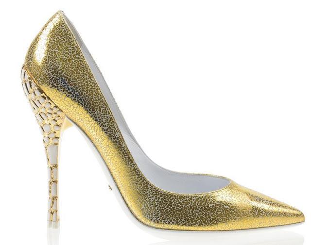 Baldinini-Tacones-elblogdepatricia-shoes