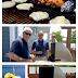 Memorial Day Hamburger Cook Off #8