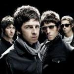 Oasis - Little James