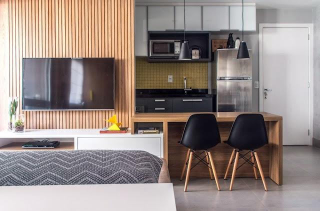 cozinha-sala-de-jantar-arquitetura