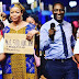 Nigerian prophet blesses two retired prostitutes with ₦7million to start life afresh