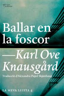 http://www.laltraeditorial.cat/llibre/ballar-en-la-foscor-la-meva-lluita-4/