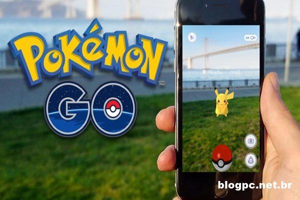 Como saber o melhor momento para evoluir os monstrinhos em Pokémon Go