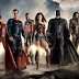 MUST WATCH: BEN AFFLECK'S 'JUSTICE LEAGUE' MOVIE TRAILER