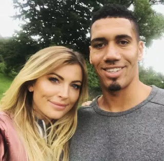 Smalling And Cooke