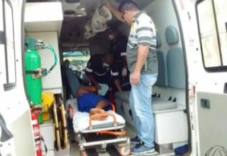 Homem é suspeito de estuprar filha de 13 anos em Dourados, MS
