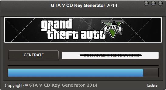 Gta 5 license key download gameshosts