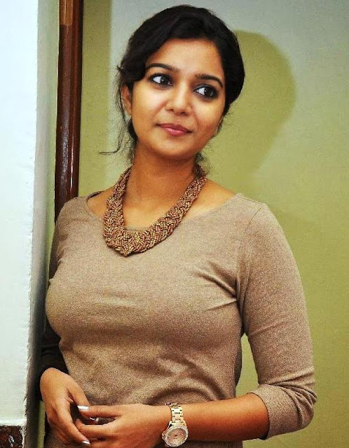 Swathi-reddy-actress-wallpapers3