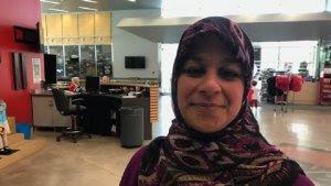 Wanita Muslim di Kanada Perkenalkan Ramadhan pada Warga Non Muslim