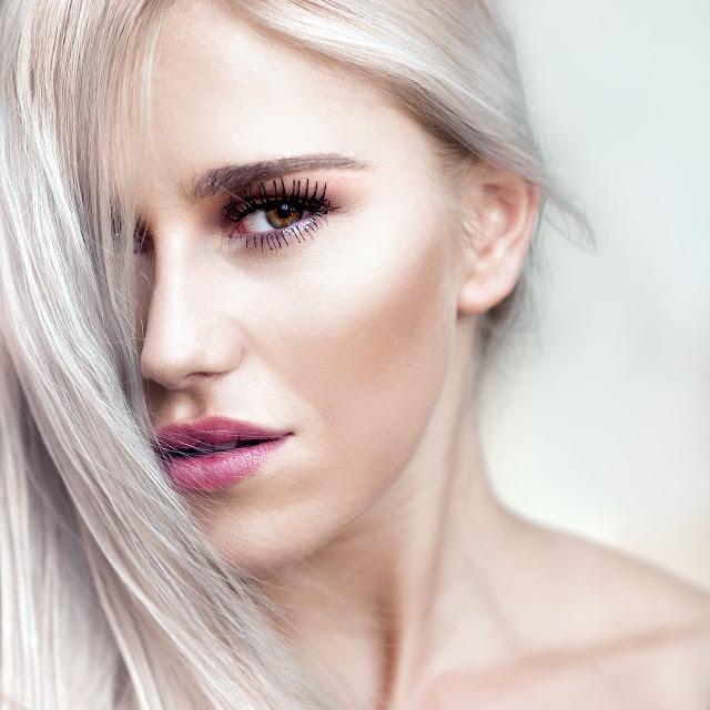 Ways To Keep Your Skin Glowing