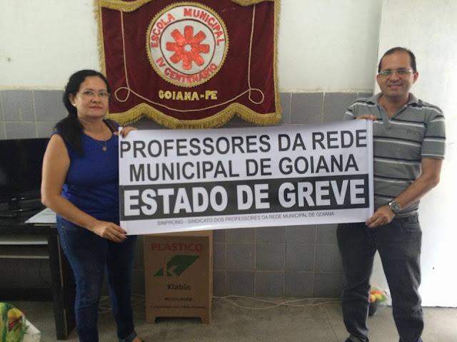 http://www.blogdofelipeandrade.com.br/2016/02/professores-de-goiana-entram-em-estado.html